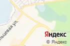 УФК, Управление Федерального казначейства поИркутской области на карте