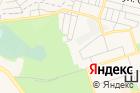 Городской музейГ.И. Шелехова на карте
