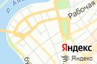ШипицинаТ.В. на карте