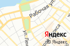 РябоваЛ.И. на карте