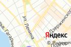 Иркутский областной краеведческий музей на карте