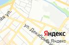№9Бактериологическая лаборатория на карте