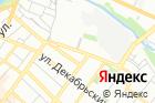 Спутник-Байкал на карте