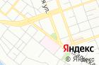 Центр женского имужского здоровья на карте