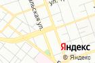 Иркутская областная детская библиотекаим. Марка Сергеева на карте