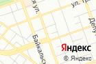 3N на карте