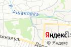 СибНавиКом на карте