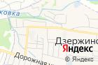 Центр агрохимической службы Иркутский, ФГБУ на карте