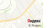 Аарса на карте