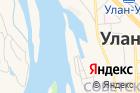 Виртуальная реальность на карте