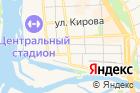 ВСГУТУ, Восточно-Сибирский государственный университет технологий иуправления на карте