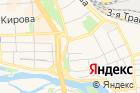 Колледж искусствим.П.И. Чайковского на карте