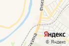 BULLET-SHOP.PRO на карте