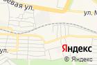 МанGo на карте