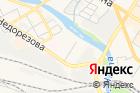 Парикмахерская наМалой улице, 2в на карте