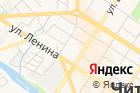 Фонд социального страхования РФЗабайкальское региональное отделение на карте