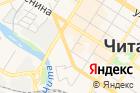 Агентство оценки собственности МППРАВОВЕД на карте