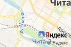 СтарСервис М на карте