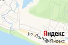 Компания попродаже запчастей дляУрал Амурский ремонтно-технический центр, RM-TEREX, ЧТЗ на карте