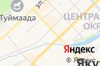 Якутский музыкальный колледжим.М.Н. Жиркова на карте