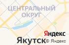 Дворец Спорта 50лет Победы на карте