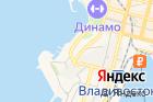 Ночной клуб xxx на карте