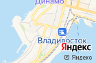 ДВТ-Сервис на карте