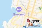 Sub Club & ФКУсенко на карте