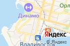 Коллегия адвокатовим.В. Любарского на карте