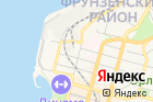 Влад Дискавери на карте