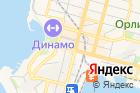Ювелирная мастерская воФрунзенском районе на карте