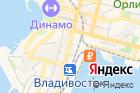 Hookah Lab на карте