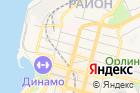 ГрошелевойВ.Ю. на карте