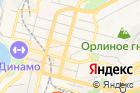 SHOOM на карте