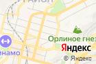 БигБэнг на карте