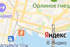 БИЛЕТУР на карте