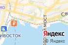 №112Адвокатская палата Приморского края на карте