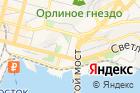 Центр недвижимости компания поуправлению недвижимостью на карте