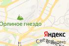 №81Адвокатская палата Приморского края на карте