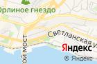 Матрас.ру на карте