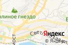 Goldenbay на карте
