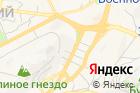 Колледж искусства итехнологий ВГУЭС на карте