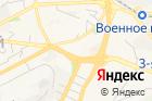 Автостоянка вЛенинском районе на карте