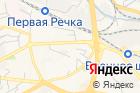 Магазин товаров дляспорта иактивного отдыха ОЛИМП на карте