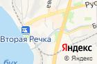 Храм Святых Новомученников иИсповедников Российских на карте