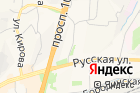 Vantage Point на карте
