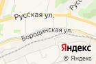 I`M studio на карте