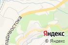 Форт №7, Архитектурно-ландшафтный комплекс имени Цесаревича Алексея Николаевича на карте