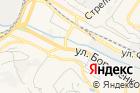 Салон мод ТЕТА на карте