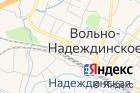 Центр гигиены иэпидемиологии вПриморском крае поНадеждинскому району на карте